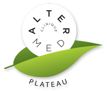 CliniqueAltermed Plateau